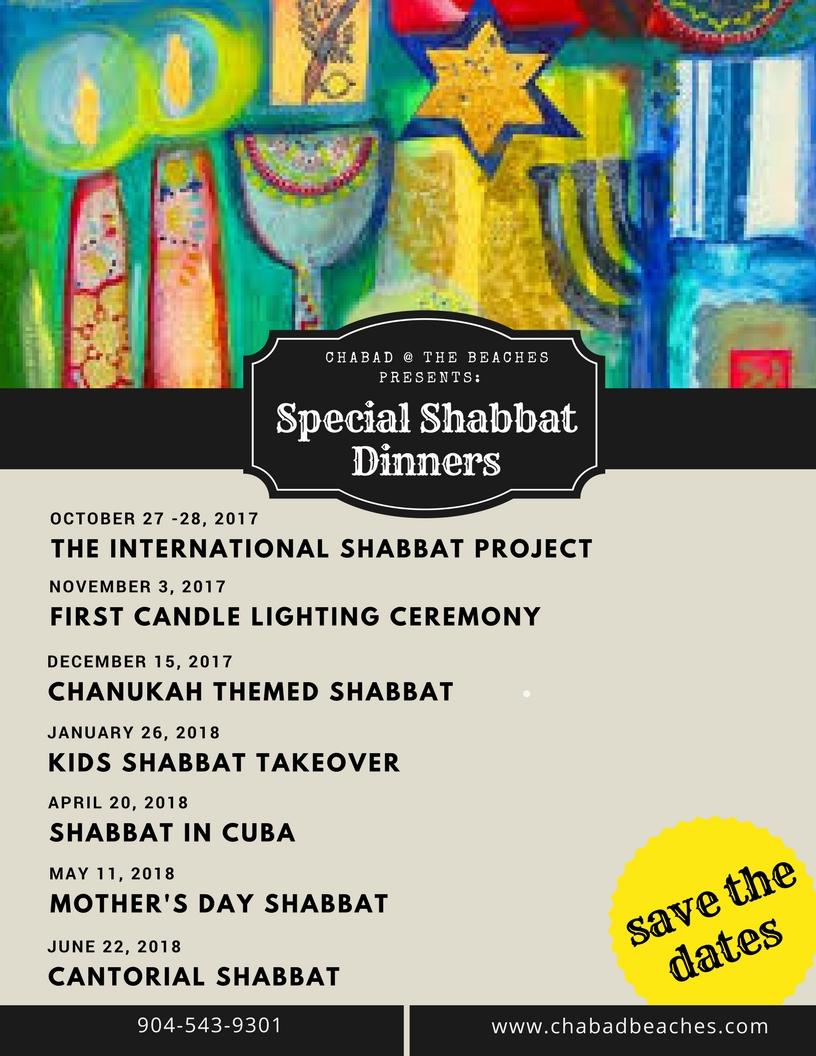 shabat special.jpg