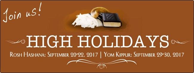 High-Holidays2.jpg