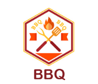 BBQButton.png