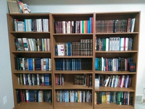 Library (3).jpg