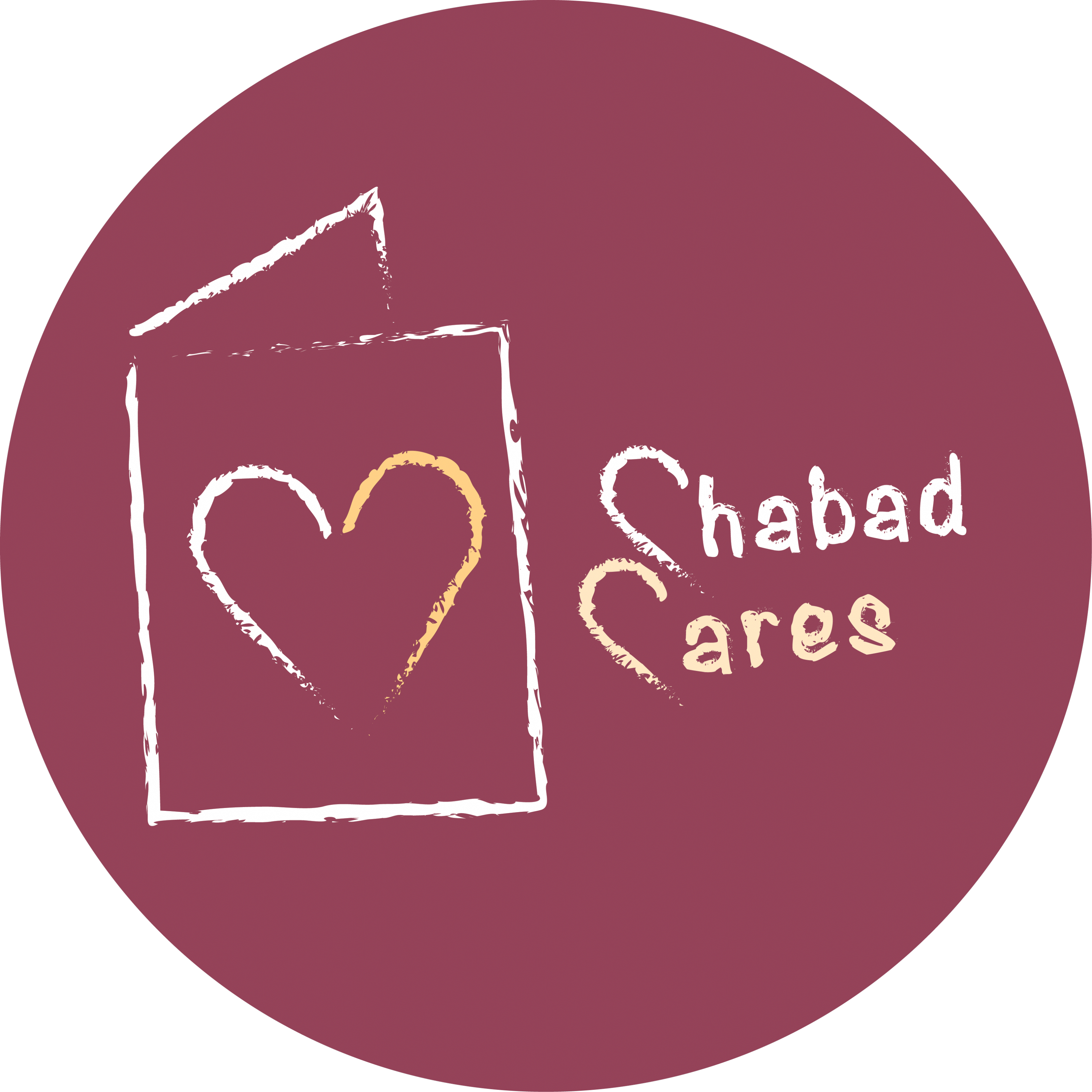 ChabadCares Logo.png