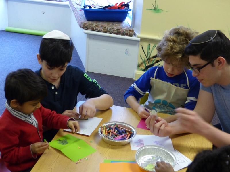 Hebrew School Photo.JPG