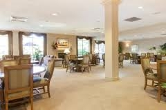 oakwood toluca hills club house.jpg