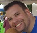 Jewish Learning Coordinator - Matthew Katz