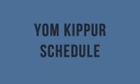 Yom Kippur Schedule Box.jpg