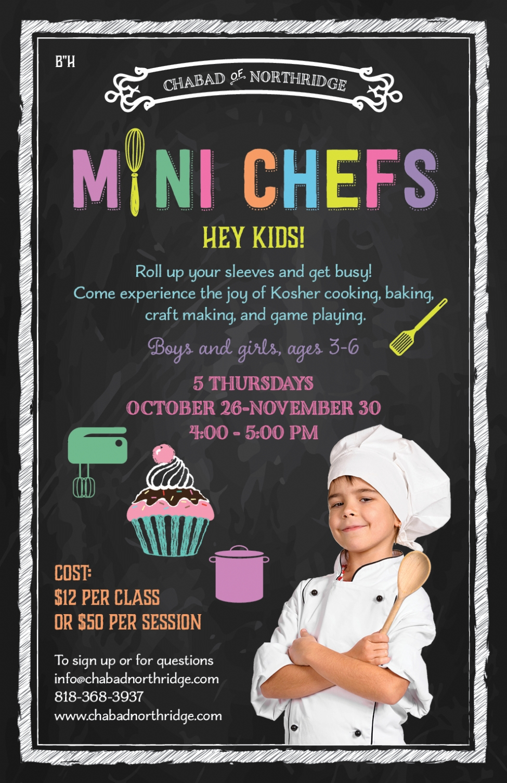 Mini Chef 2017 Fall.jpg