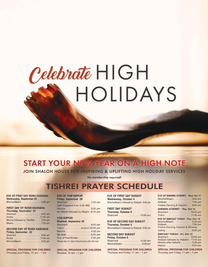 HH - Schedule 5778.jpg