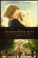 Zookeepers Wife.jpg