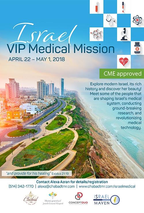 Israel-Medical-Mission.jpg