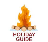 HolidayGuideButton.png