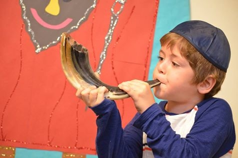shofar child.jpg