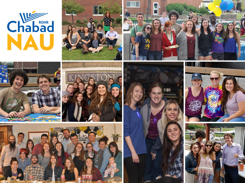 NAU Web Collage.jpg