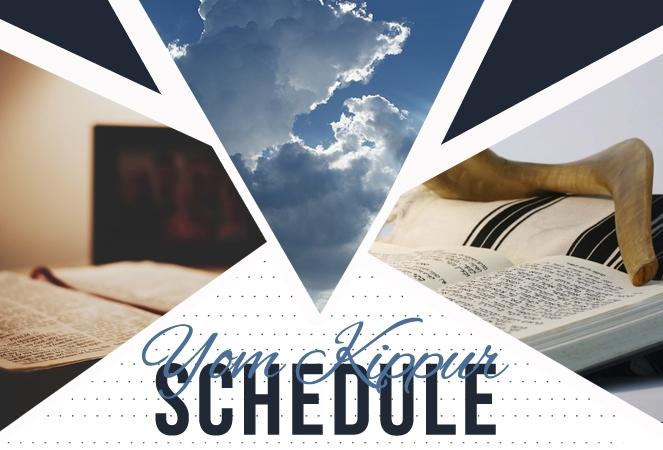 Yom Kippur Schedule Top.jpg