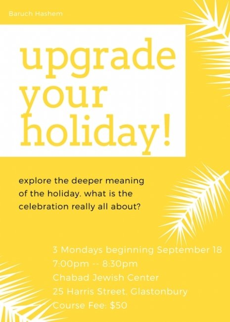 upgrade your holiday.jpg