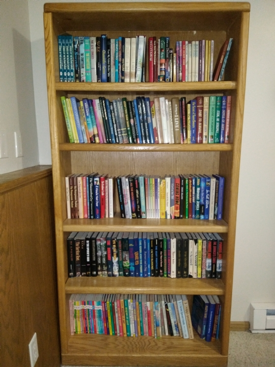 Library (2).jpg