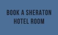 Sheraton box.jpg
