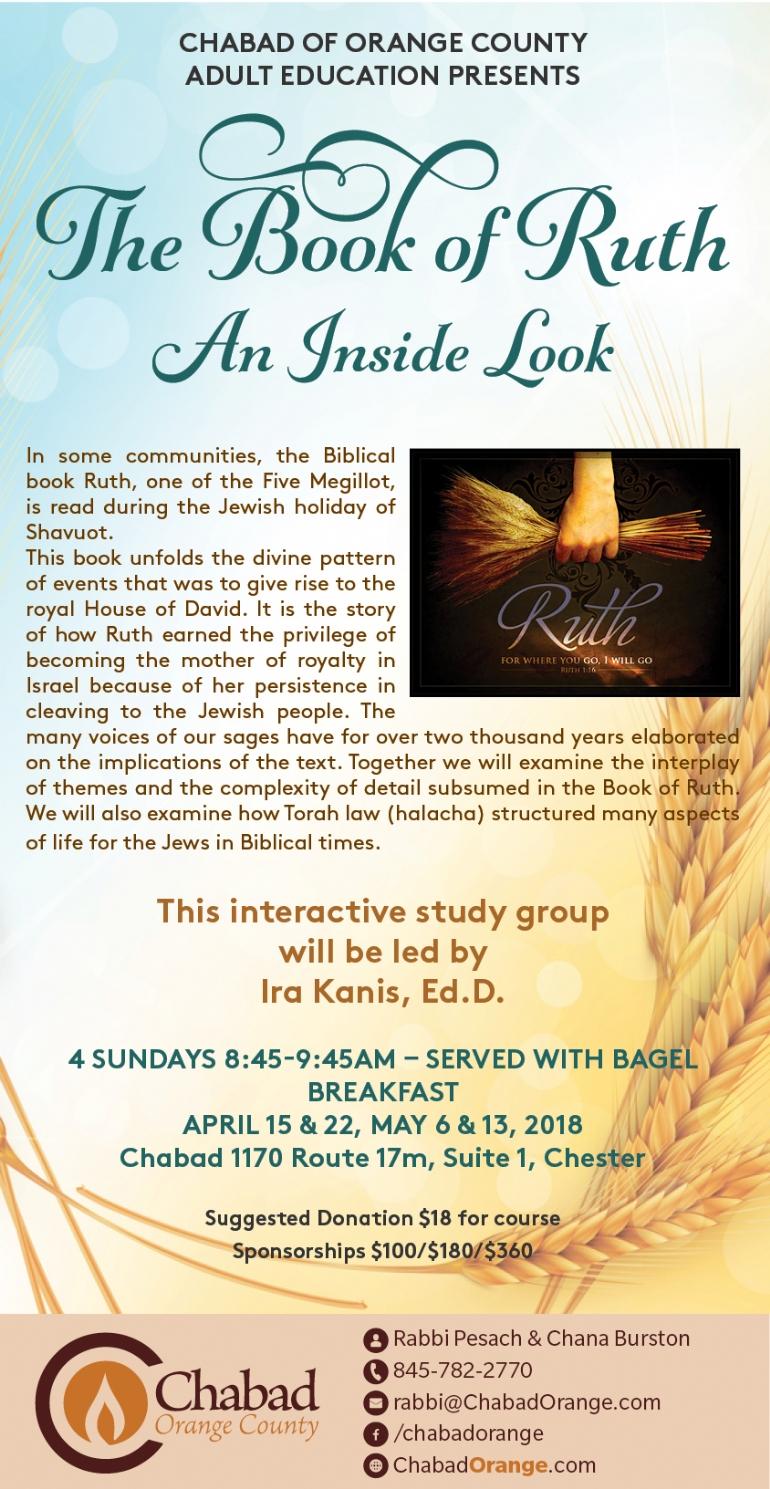 Book of Ruth Class.jpg