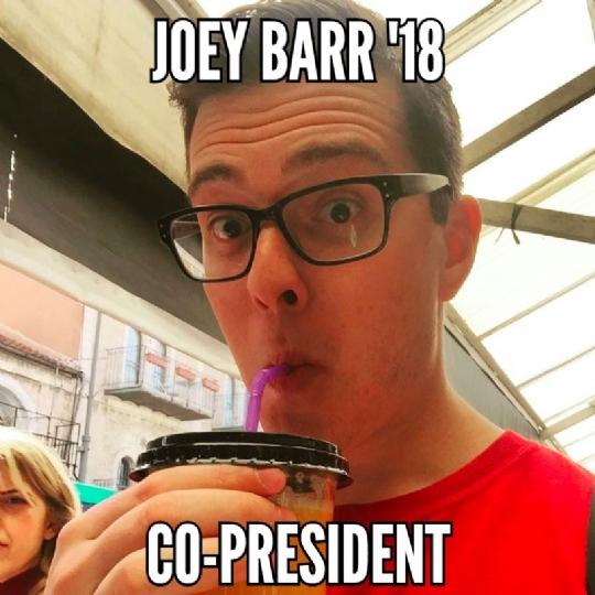 Joey Barr.jpg