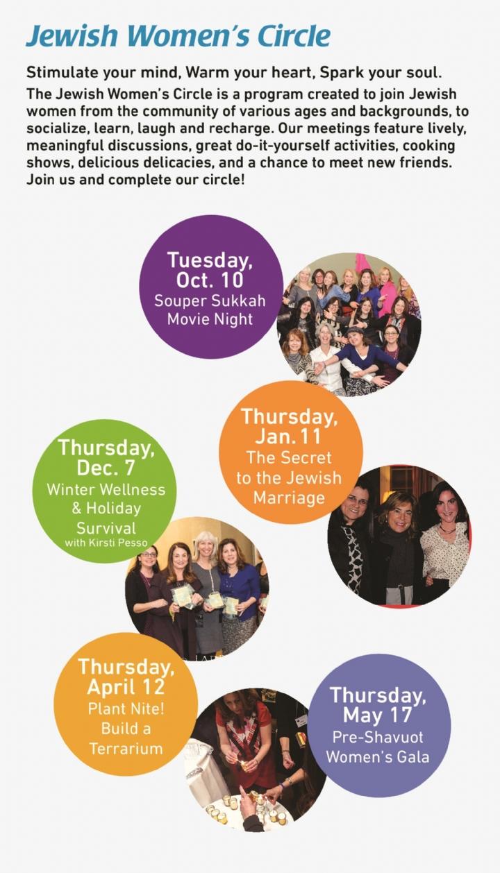 ProgramGuide17_18WomensCircle-page-0.jpg