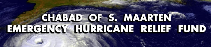 Hurricane Irma Relief Banner.jpg