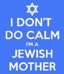 Mom Yisrael Chai
