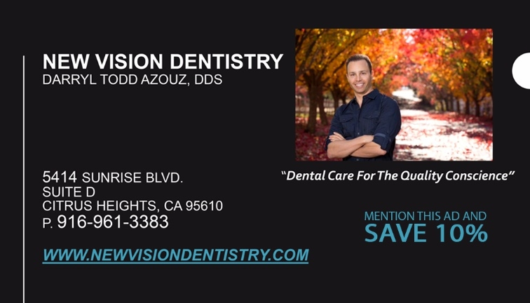 New_Visions_Dental.jpg