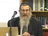 Rosh Hashanah and the Beginning of Chassidic History