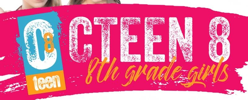 CTEEN 8th-promo.jpg