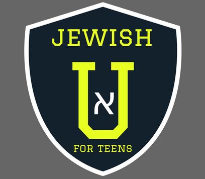 JLI Teens Logo.jpg