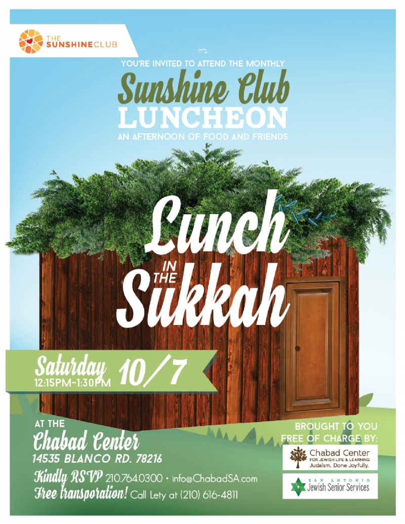 Sunshine Club October Sukkos 2017.jpg
