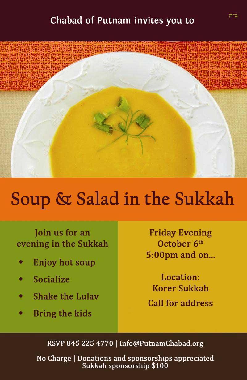 Soup-in-the-sukkah.jpg
