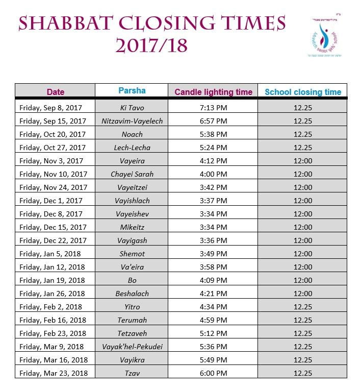Shababt Times.jpg