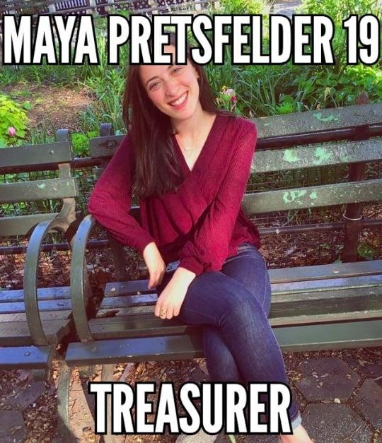 Maya Pretsfelder.jpg
