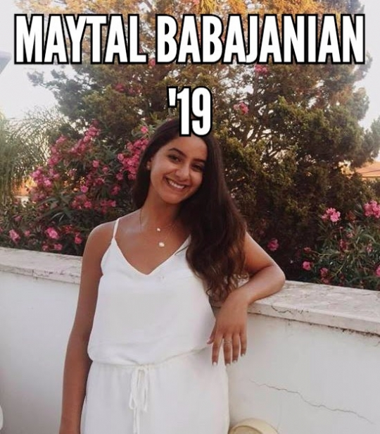 Maytal Babajanian.jpg