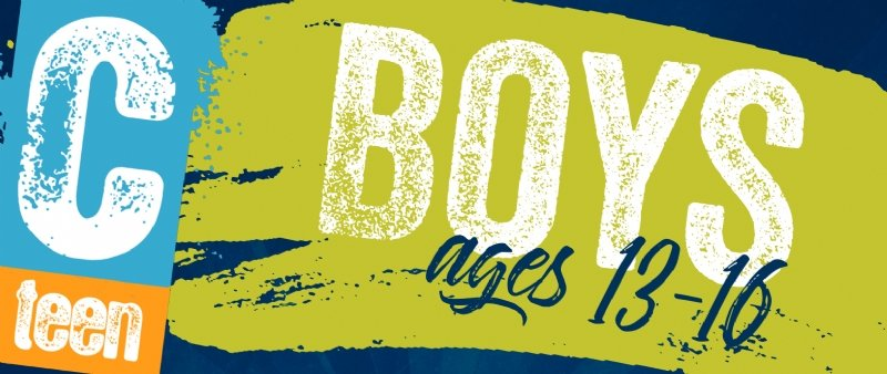 Cteen Boys HS Promo.jpg