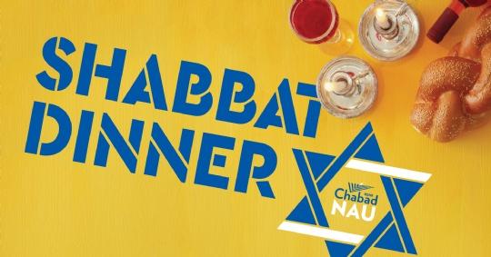 Shabbat Dinner Header.jpg