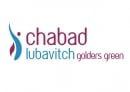 Chabad Golders Green