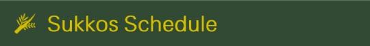 sukkos schedule.jpg