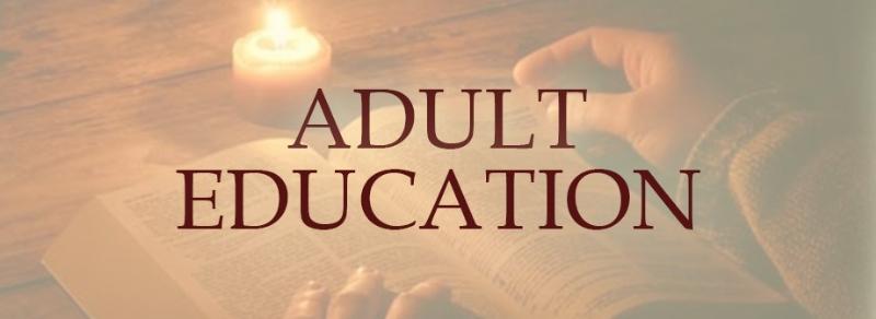 adult-ed.jpg