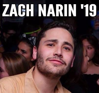 Zach Narin.jpg