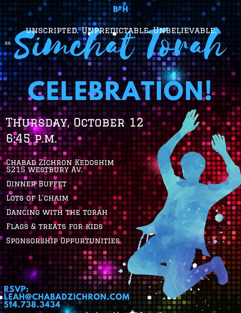 Simchat Torah Celebration 2017.jpg