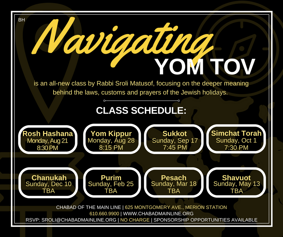 navigating yom tov -general.png