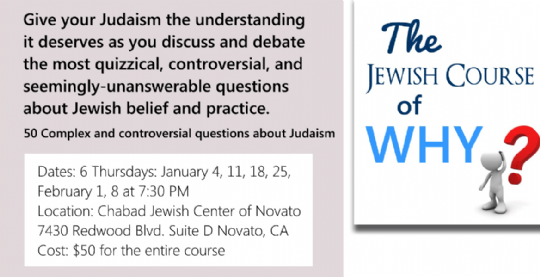 jewish course of why.PNG