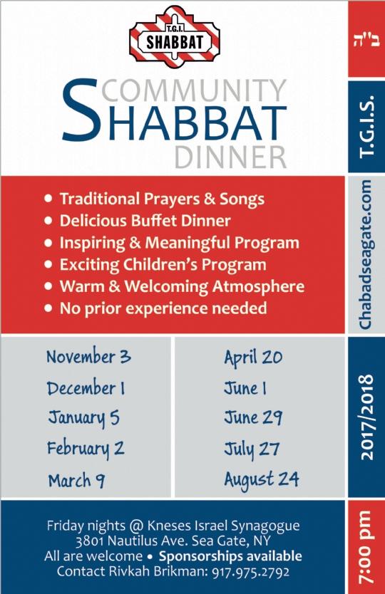 TGI Shabbat Flyer.jpg