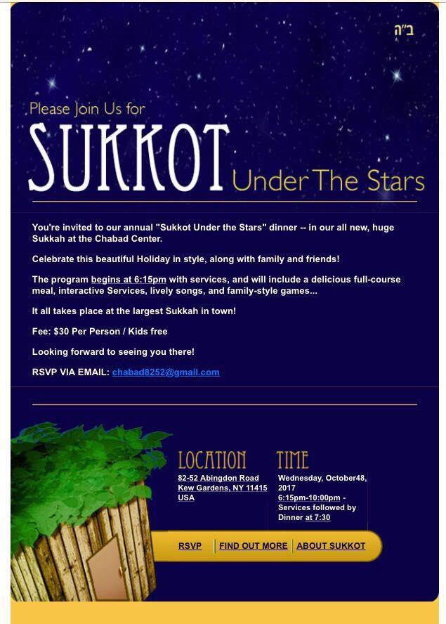sukkos dinner 5778.jpg