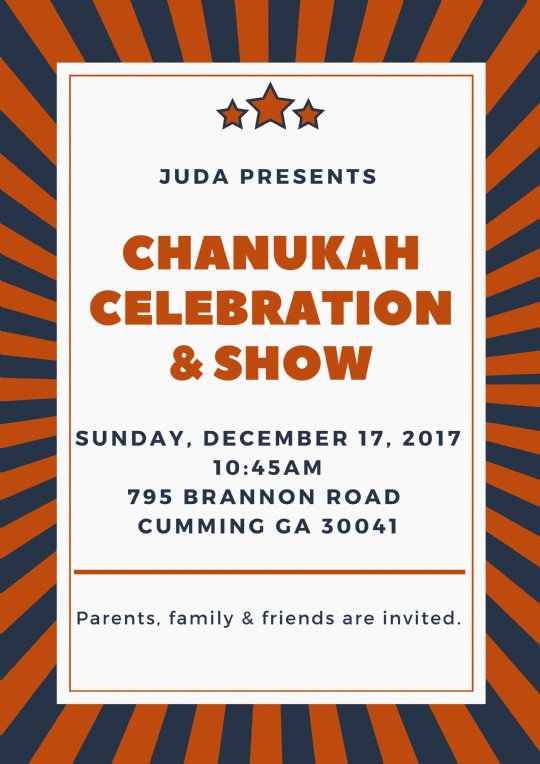 Chanukah celebration & show-1.jpg