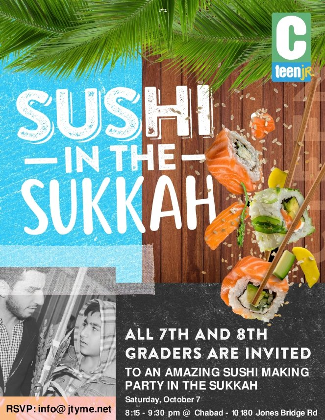 sushi in the sukkah NF.jpg