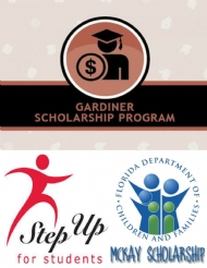 School Choice Scholarships.jpg
