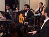 Yom Kippur Songs Primer