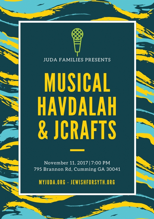 Musical Havdalah & JCRAFTS-1.jpg